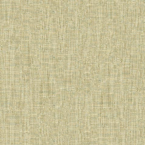 Gibbs Mint Fabric by the Yard ,  , large