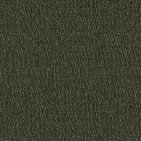 Portia Charcoal Fabric by the Yard Product Thumbnail