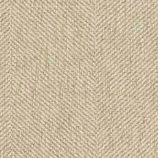 Hayes Wheat (26941), chunky herringbone Hayes Fabric