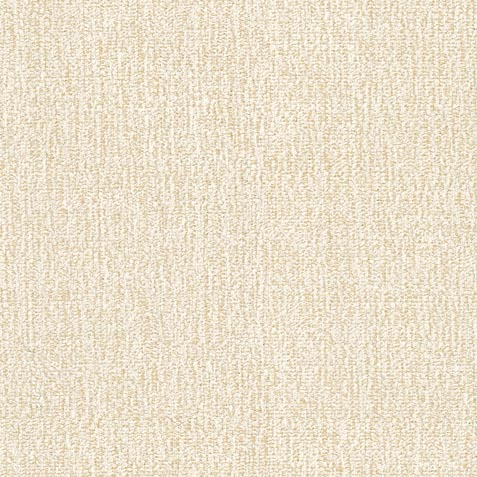 Leo Ivory Fabric by the Yard ,  , large