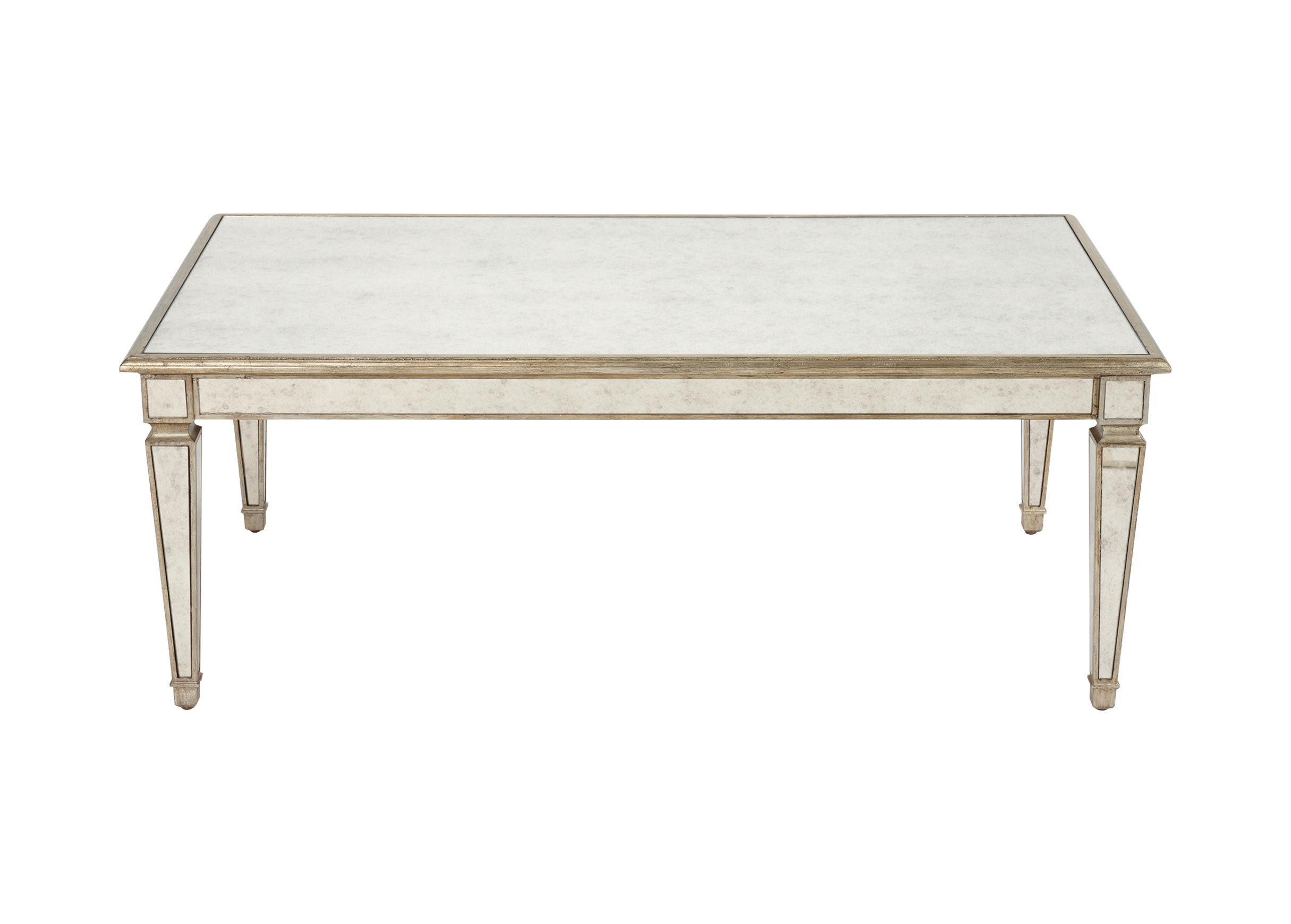 Vivica Coffee Table