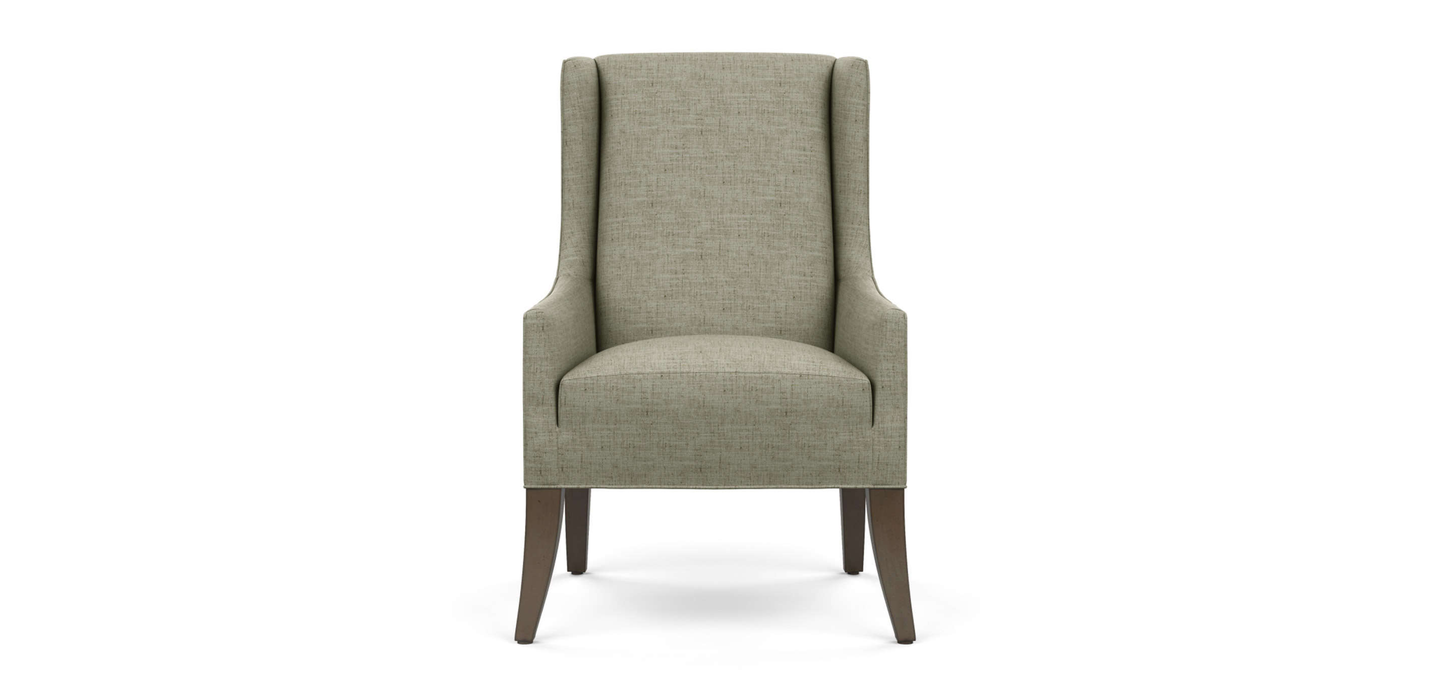 Larkin Host Chair | Arm & Host Chairs