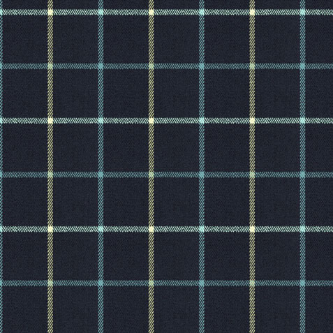 Thornhill Indigo Swatch Product Thumbnail