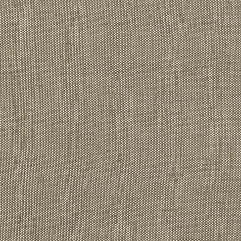 Hobner Gray Fabric By the Yard Product Thumbnail