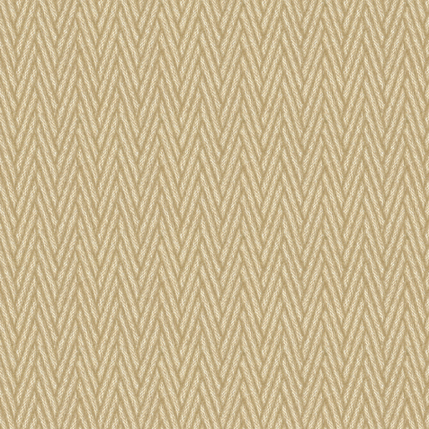 Carsten Wheat Fabric by the Yard Product Thumbnail
