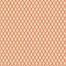 Cutter Coral (14118), high performance plain Cutter Claret Fabric By the Yard