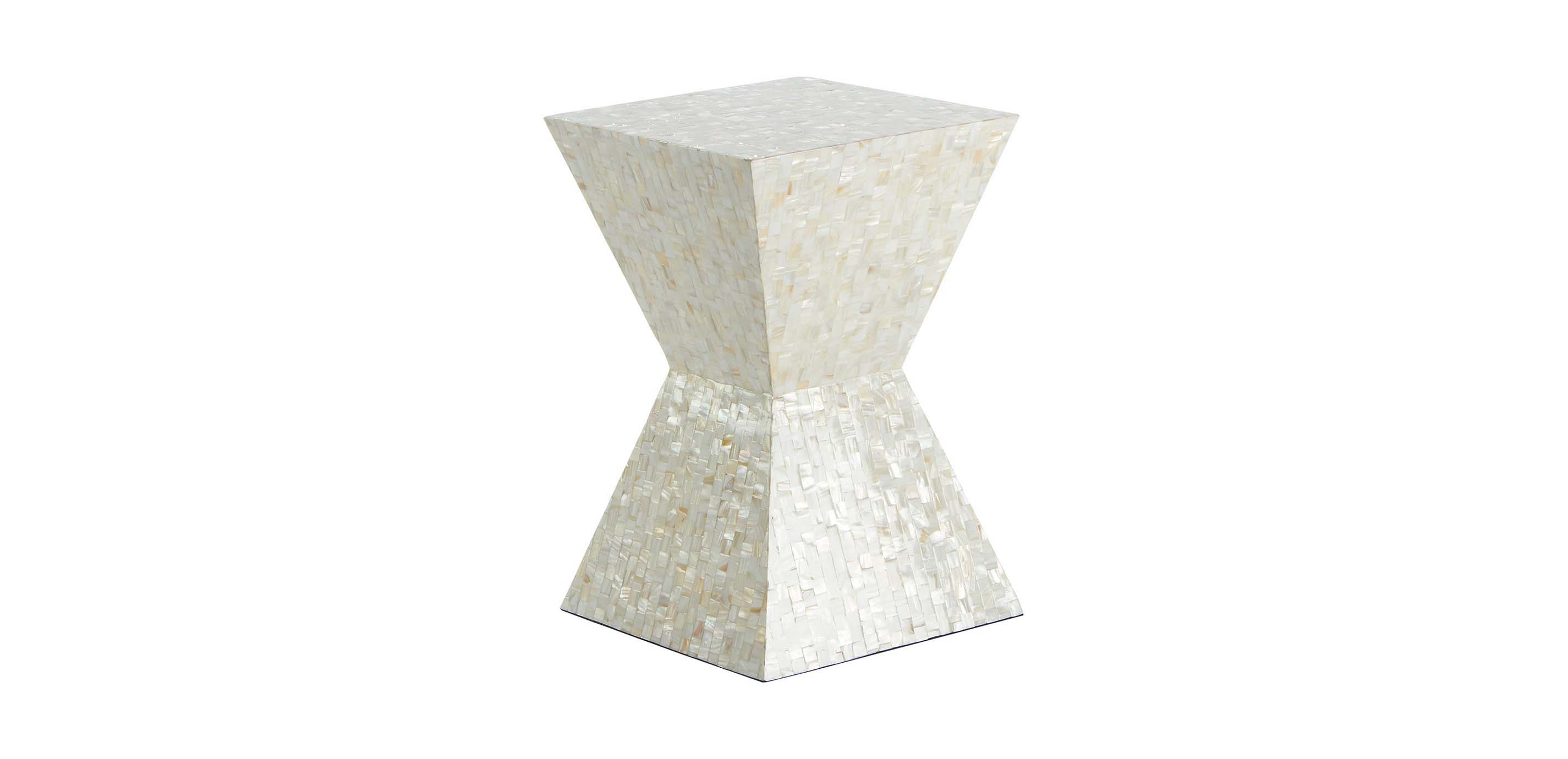 Pearl accent table accent tables images pearl accent table largegray reviewsmspy