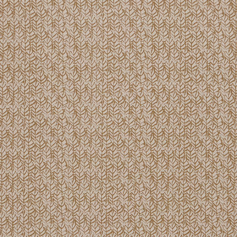 Canos Wheat Fabric By the Yard ,  , large