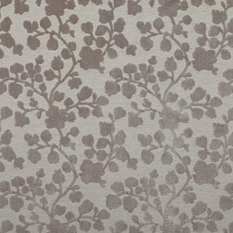 Bailey Linen Fabric By the Yard Product Thumbnail