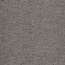 Ledley Graphite (62854), basketweave Ledley Silver Fabric By the Yard