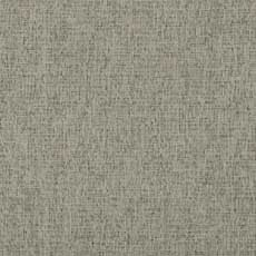 Seneca Ash (P1852),Performance plain Seneca Fabric