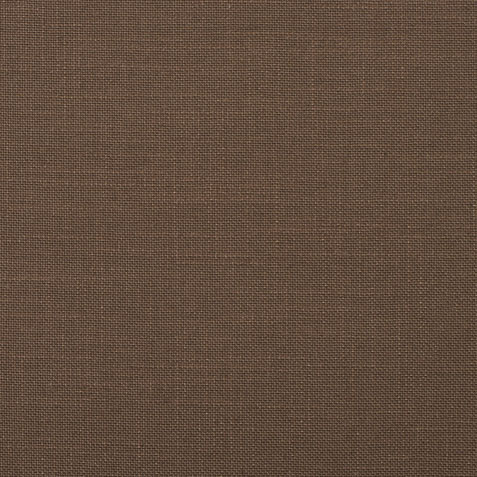 Fonte Graphite Fabric By the Yard ,  , large