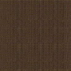 Enfield Bronze (16749) Enfield Fabric