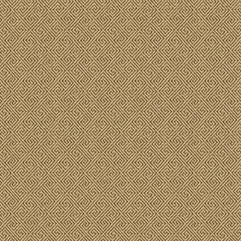 Calvin Pecan Fabric by the Yard Product Thumbnail