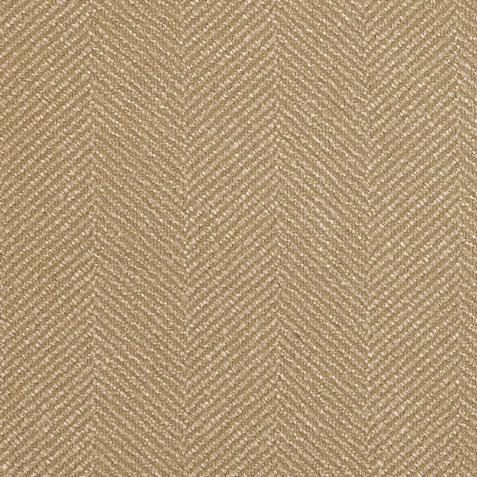 Turner Mocha Fabric by the Yard ,  , large