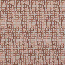 Rhea Coral (60618) Rhea Coral Fabric By the Yard