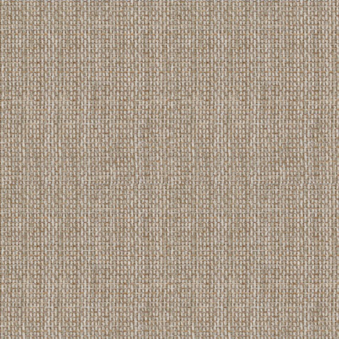 Martel Grain Fabric by the Yard Product Thumbnail