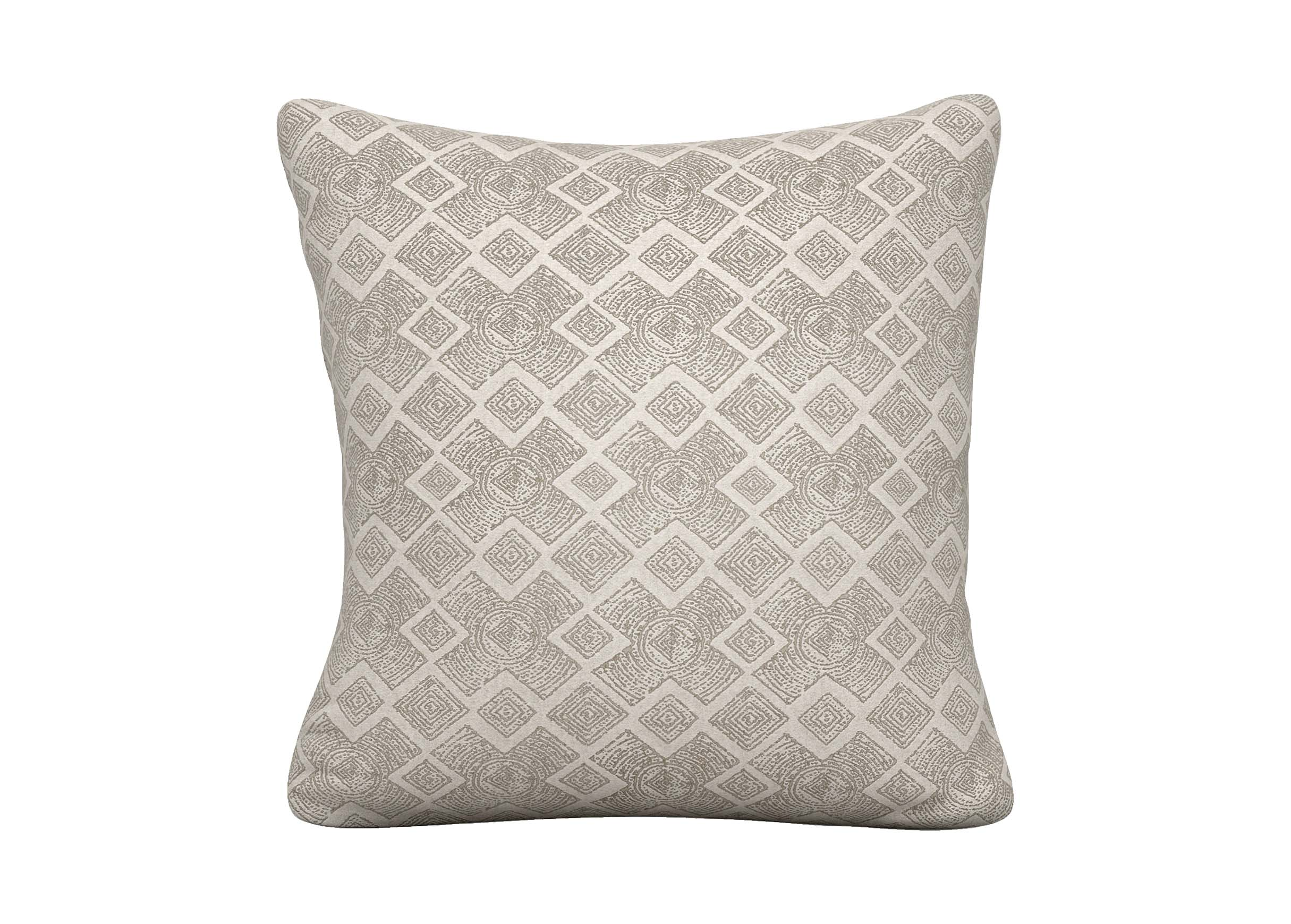best covers pillow and pillows white geometric modern cover gray dot x outdoor taupe pinterest buttercupf on throw images