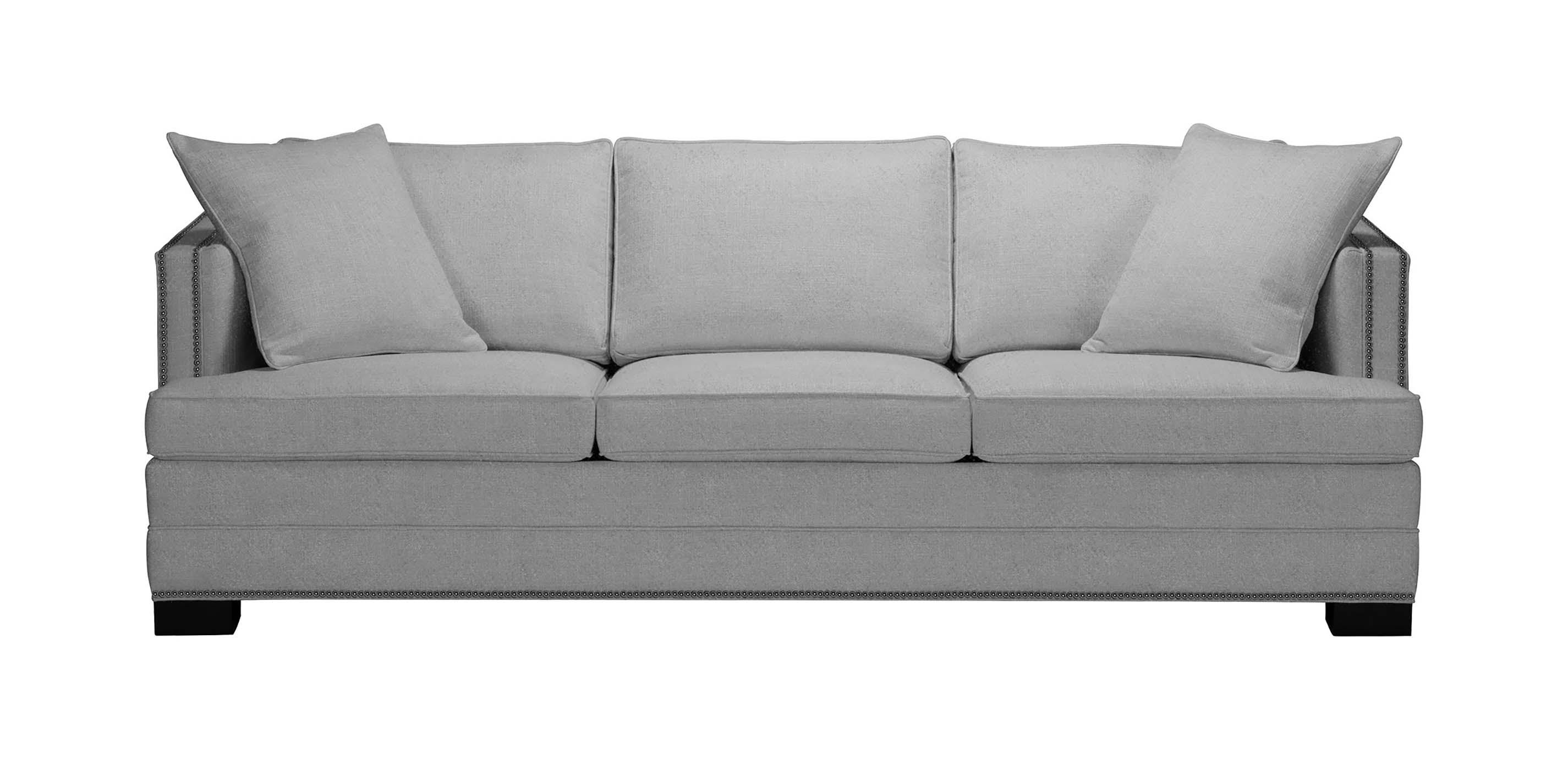 Astor Sofa   Sofas & Loveseats   Ethan Allen