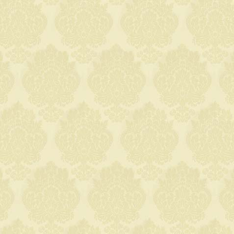 Alexis Ivory Fabric by the Yard Product Thumbnail