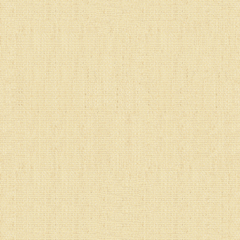 Cain Ivory Fabric by the Yard ,  , large