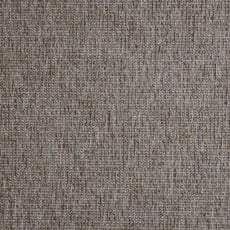 Clay Savin Hill Indoor/Outdoor Rug