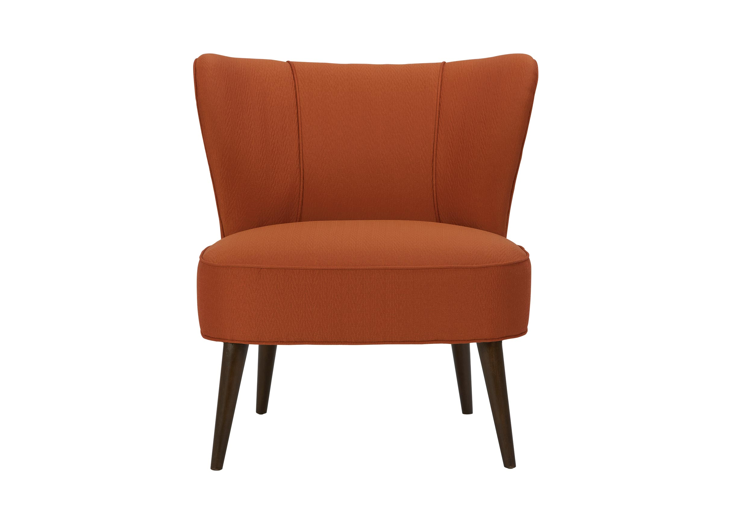 Images Perry Chair , , Large_gray