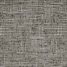 Silhouette Sterling Brook Serged Rug