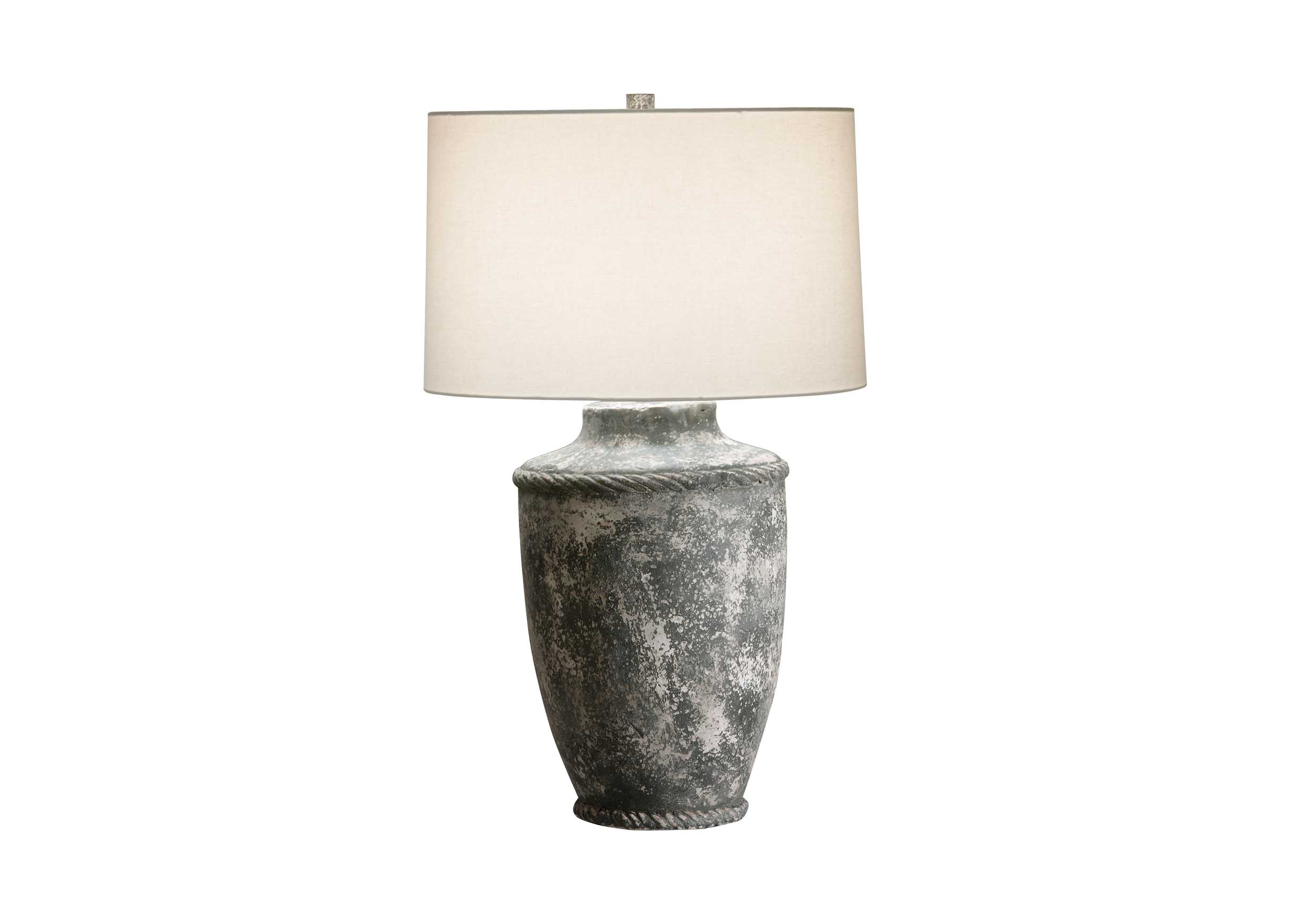 Palestro Table Lamp | TABLE LAMPS | Ethan Allen