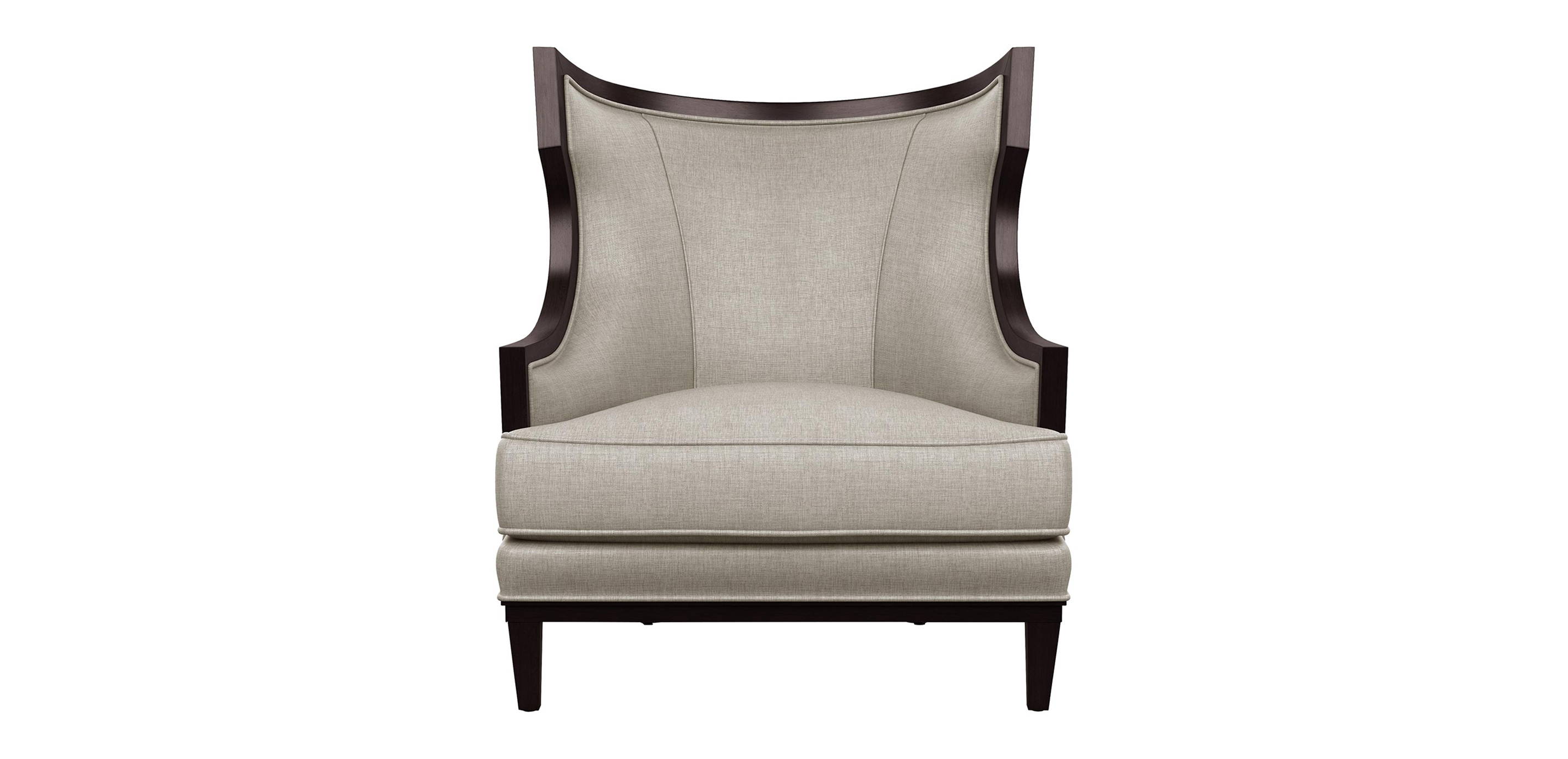Images Corrine Chair