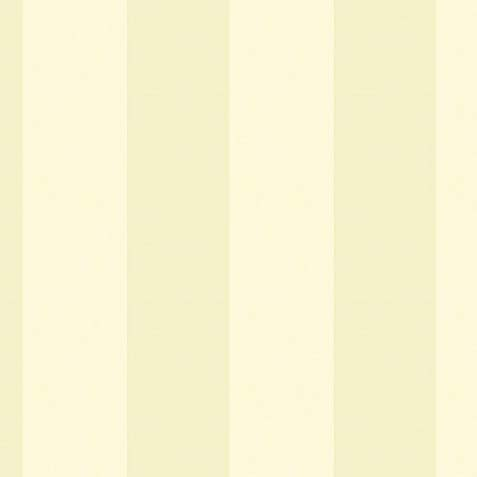 Windsor Ivory Swatch Product Thumbnail