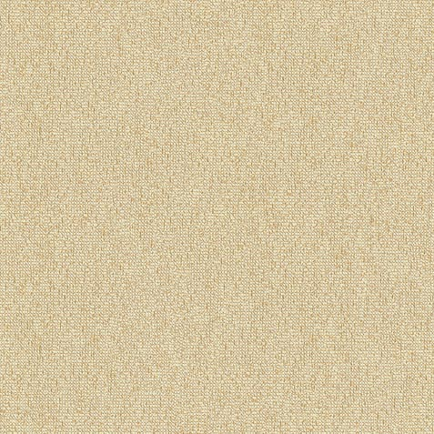 Walden Bisque Fabric by the Yard Product Thumbnail