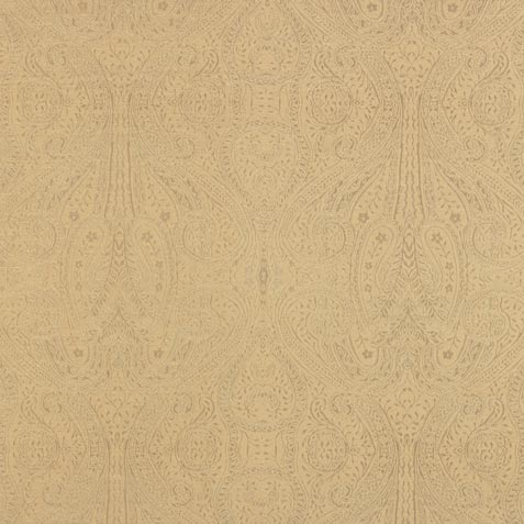 Regan Bisque Fabric by the Yard Product Thumbnail