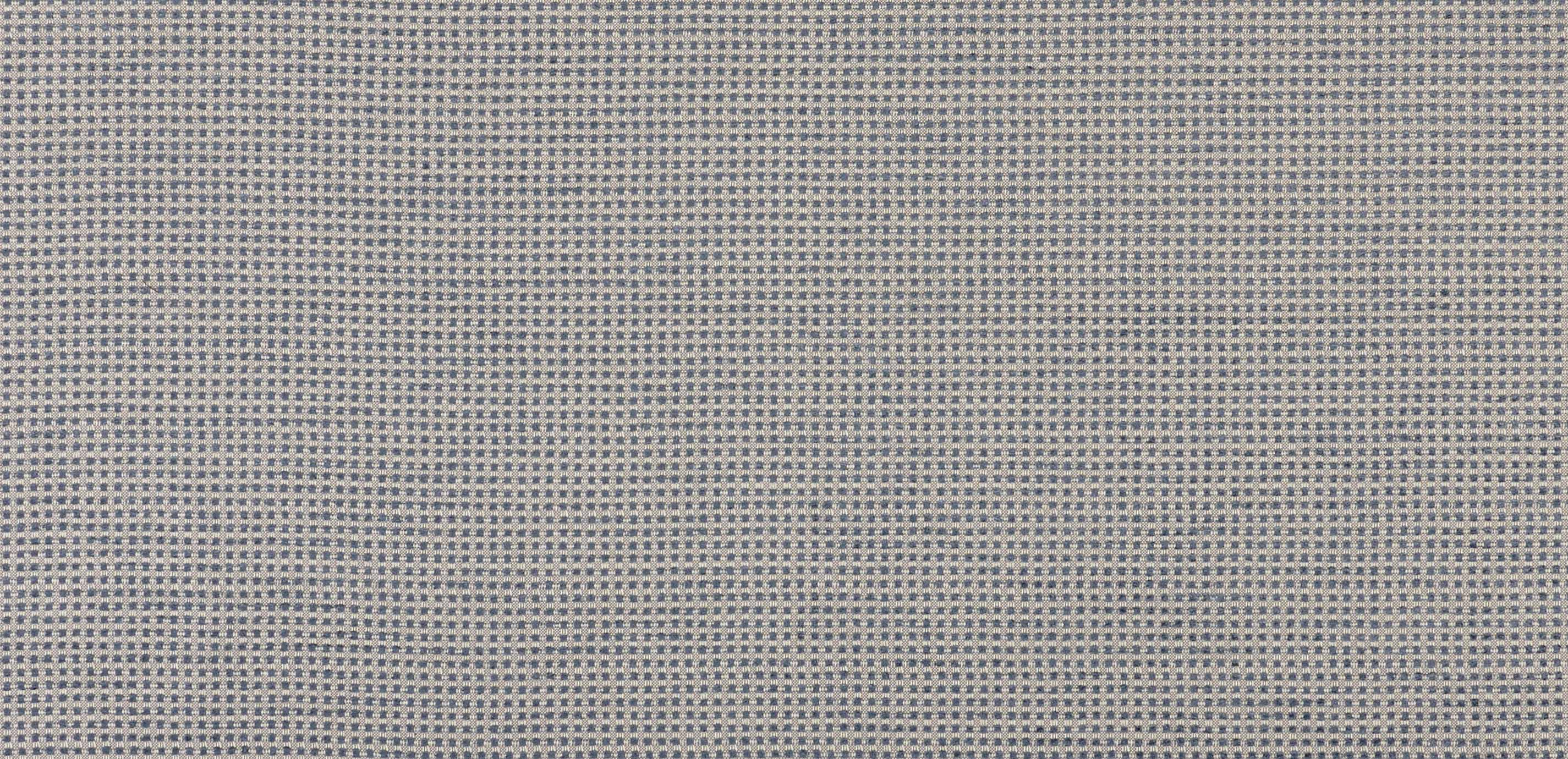 Hutton chambray fabric for Chambray fabric