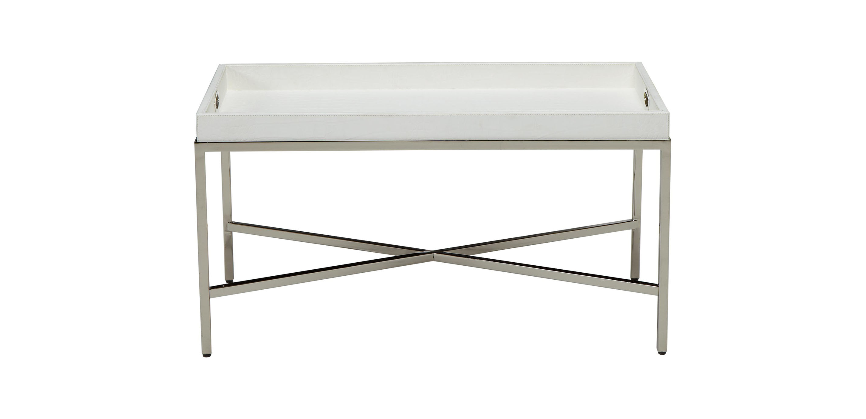 bradstreet coffee table coffee tables