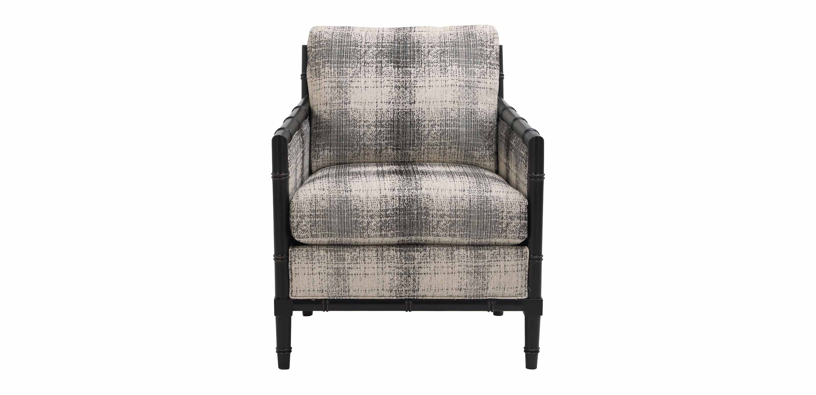 Images Pierce Chair , , Large_gray