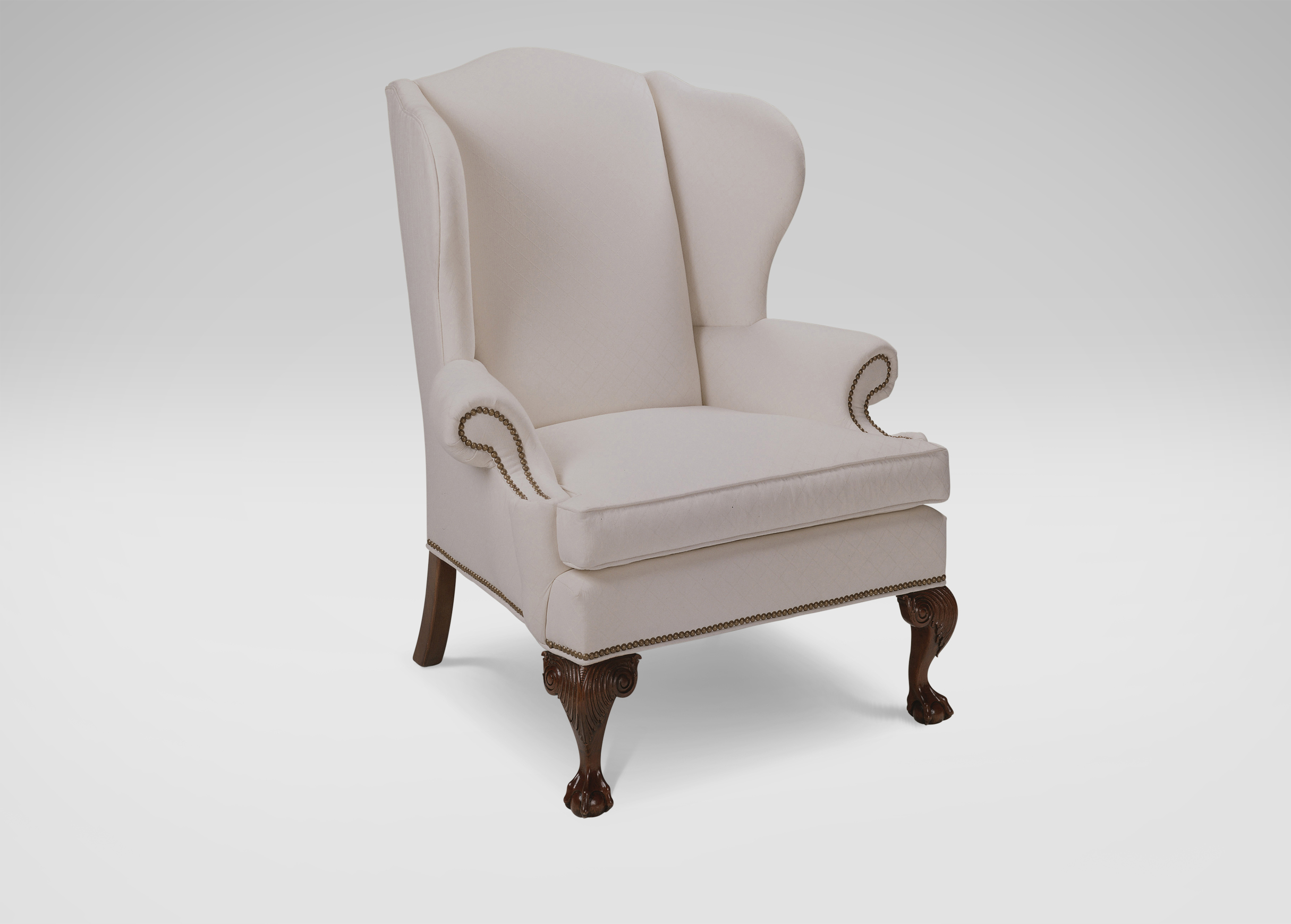 Good Images Giles Chair , , Large_gray