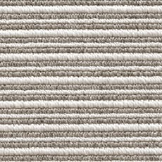 Chrome Ridgevale Indoor/Outdoor Rug