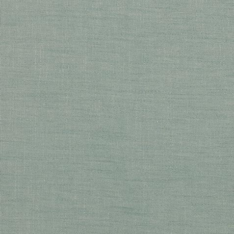 Cahill Mineral Fabric By the Yard Product Thumbnail
