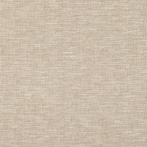 Seneca Sand Fabric By the Yard Product Thumbnail