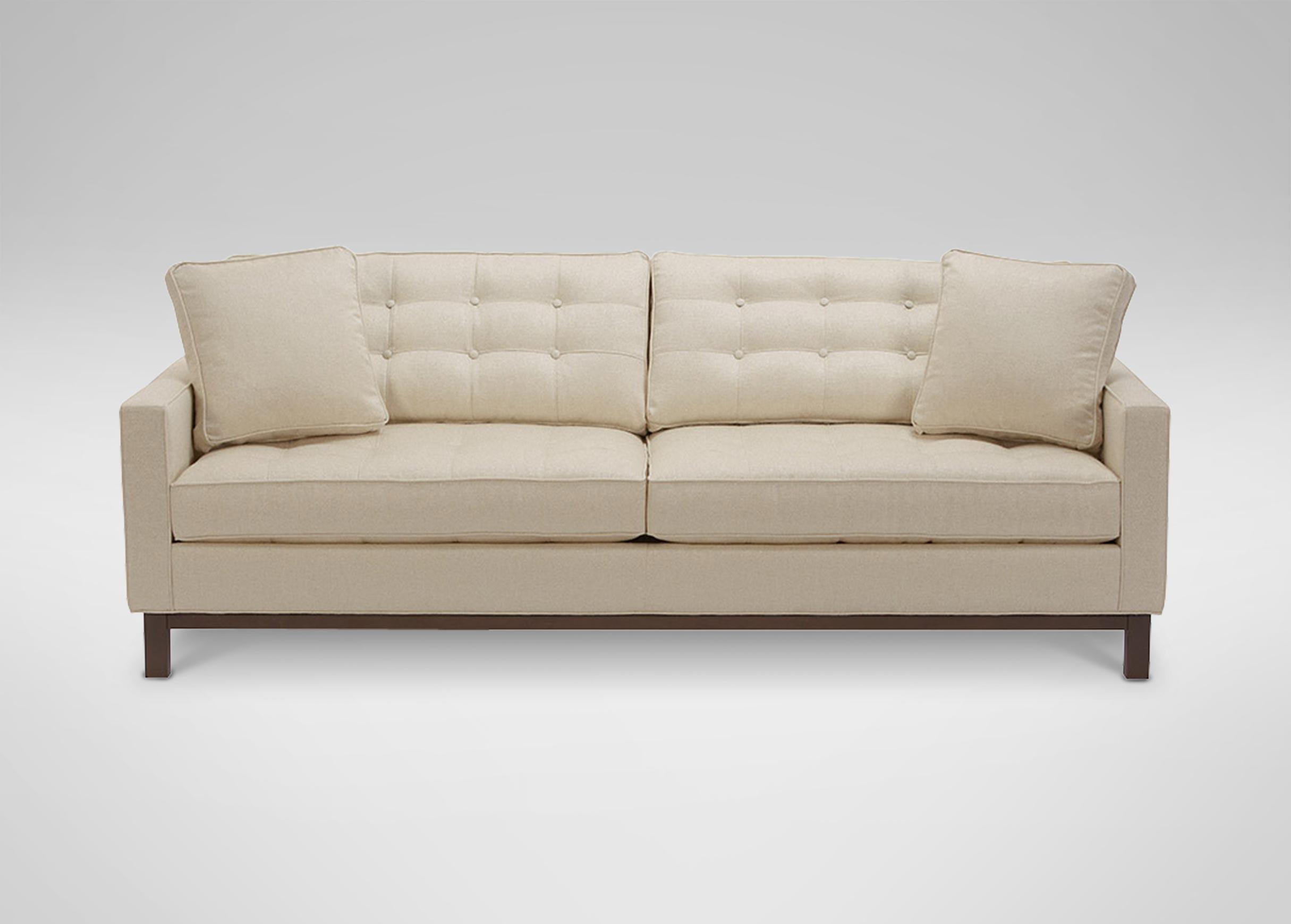 melrose sofa abel cream clearance
