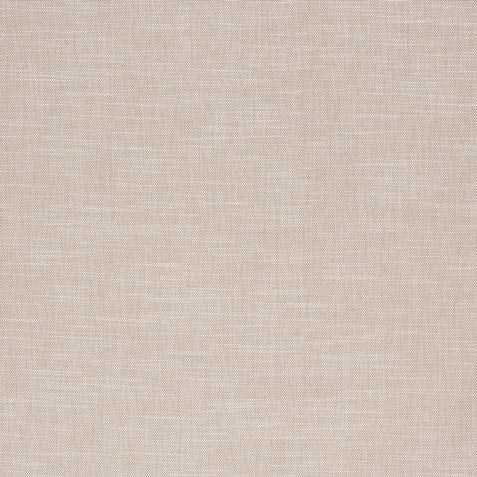 Matic Natural Fabric By the Yard ,  , large