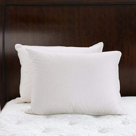 Down Pillow Product Thumbnail