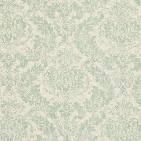 Lainey Mist Fabric by the Yard Product Thumbnail