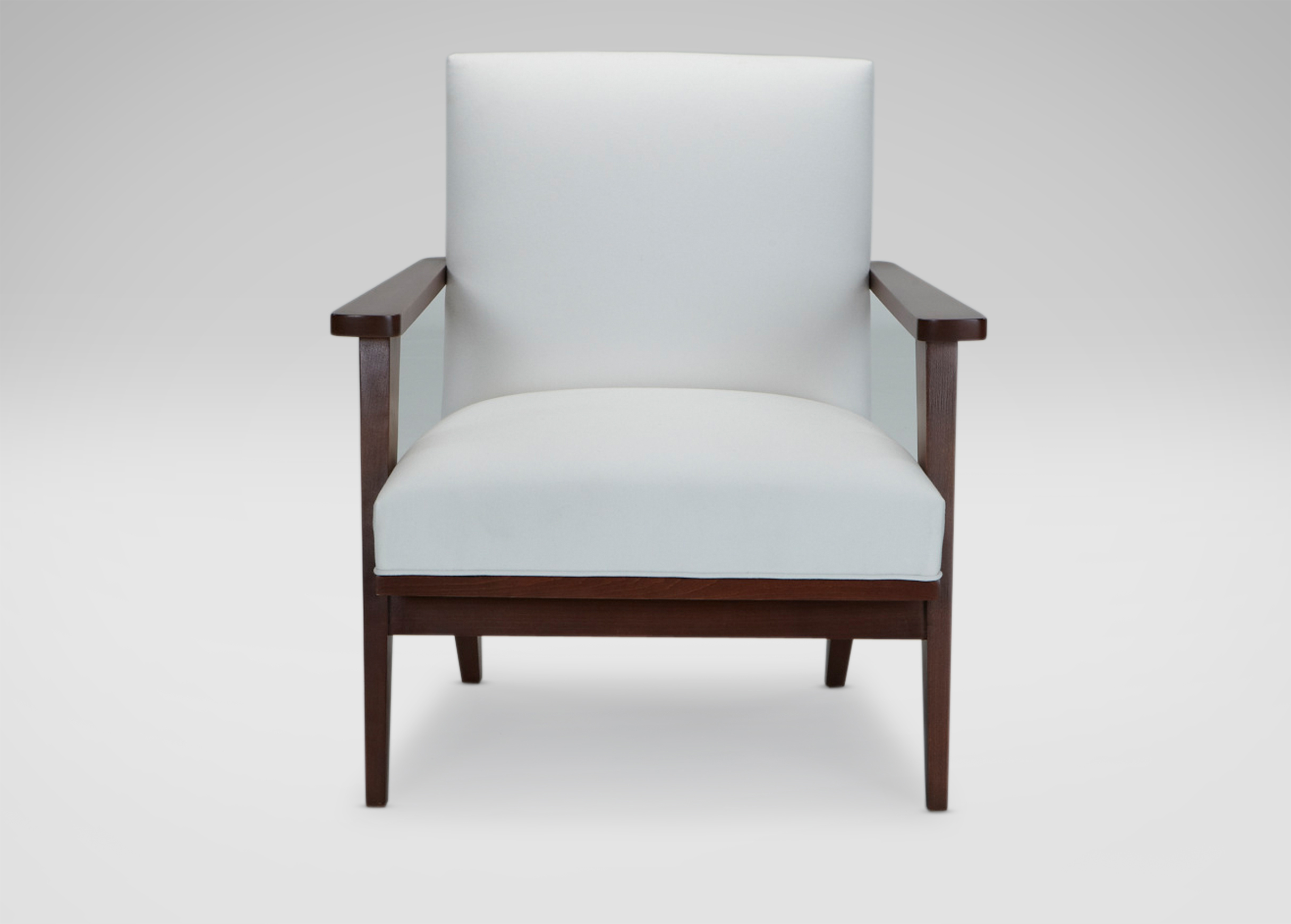 Ryder Chair | Chairs & Chaises | Ethan Allen