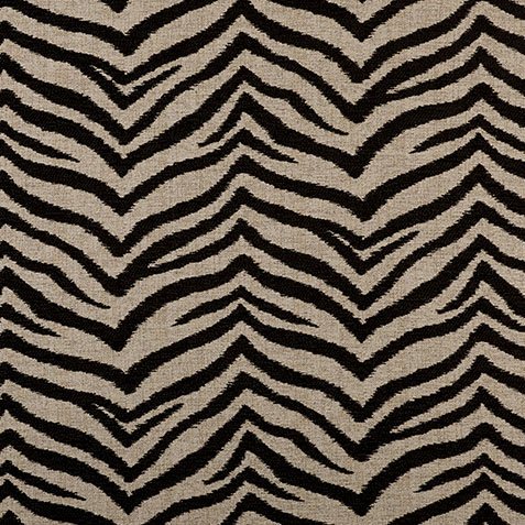 Kinsella Black Fabric By the Yard ,  , large