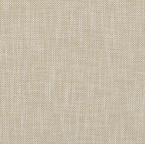 Borini Ivory Fabric By the Yard Product Thumbnail