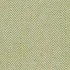 Green Willow Grove Rug