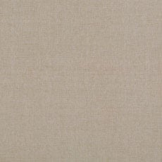 Gil Linen (H2639), high performance chenille Gil Mineral Fabric By the Yard