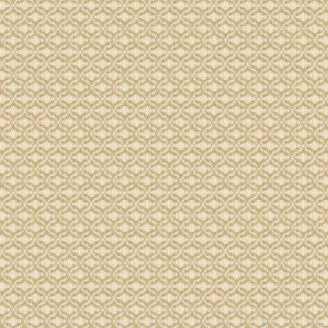 Morgan Natural Fabric by the Yard ,  , large